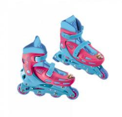 Mondo Frozen Inline Skate 33-36 (28314)
