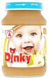 Dinky Körte bébidesszert 4 hónapos kortól - 190g