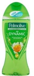 Palmolive Aroma Sensations So Dynamic 250ml