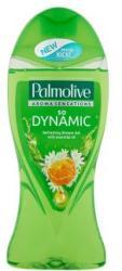 Palmolive Aroma Sensations So Dynamic 250ml