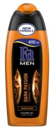 Fa Dark Passion 400ml