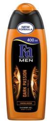 Fa Dark Passion 400ml