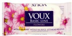 Voux Kézmosó szappan (100 g)