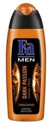 Fa Dark Passion 250ml