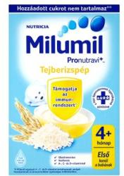 Milumil Tejberizspép 4 hónapos kortól - 225g