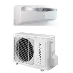 Electrolux EXI09HJIW OptiBreeze