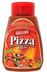 KALOCSAI Pizza Krém (350g)