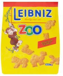 LEIBNIZ Zoo Vajas Keksz (100g)