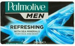 Palmolive Men Refreshing szappan (90 g)