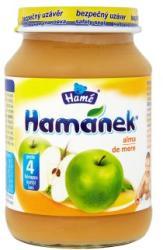 Hamé Hamánek Alma bébidesszert (gluténmentes) 4 hónapos kortól - 190g