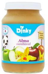 Dinky Alma vaníliával 6 hónapos kortól - 190g
