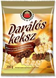 Urbán & Urbán Darálós Keksz (200g)