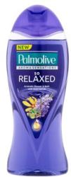 Palmolive Aroma Sensations So Relaxed 500ml