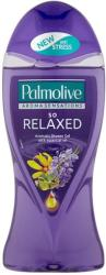 Palmolive Aroma Sensations So Relaxed 250ml