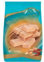 ZIEGLER Mogyorós Nápolyi (1kg)