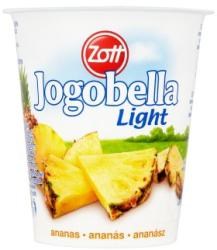 Zott Jogobella Light 150g