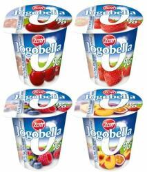Zott Jogobella Light 150g