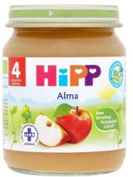 HiPP Alma 4 hónapos kortól - 125g
