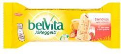 belVita Jóreggelt Epres-Joghurtos Szendvics (50g)