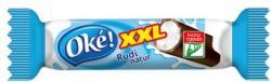 Oké! XXL Rudi 48g
