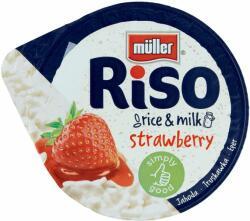 Müller Riso tejberizs 200g
