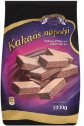 ZIEGLER Kakaós Nápolyi (1000g)