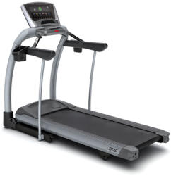 Vision Fitness Classic TF20