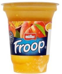 Müller Froop 150g
