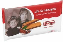 Benei Kakaós Krémmel Töltött Ostya (250g)