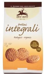 Alce Nero Bio Teljeskiőrlésű Keksz (350g)