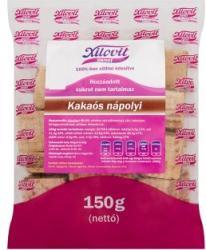 Xilovit Sweet Kakaós Nápolyi Xilittel Édesítve (150g)
