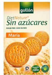 gullón Dietnature Diabetikus María Keksz (400g)