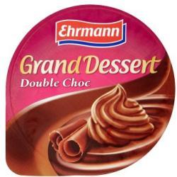Ehrmann Grand Dessert 200g
