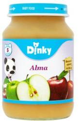 Dinky Alma bébidesszert 5 hónapos kortól - 190g