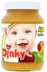 Dinky Alma őszibarackkal 5 hónapos kortól - 190g