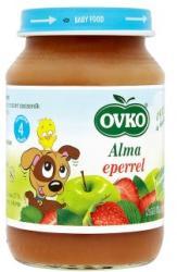 OVKO Alma eperrel 4 hónapos kortól - 190g