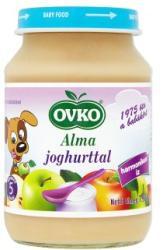 OVKO Alma joghurttal 5 hónapos kortól - 190g