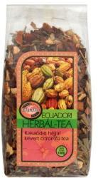 Cafe Frei Ecuadori Herbál-Tea 100g