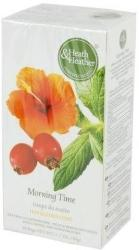 Heath & Heather Reggeli Tea 20 filter