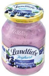 Landliebe Gyümölcsjoghurt 500g