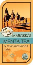 Cafe Frei Marokkói Menta Tea 100g