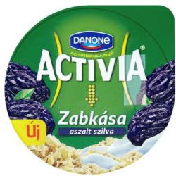 Danone Activia Zabkása 180g