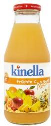 Kinella Bébiital C-vitaminnal 7 hónapos kortól - 500ml