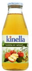 Kinella Bébiital Édeskömény tea és almajuice 4 hónapos kortól - 500ml