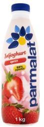 Parmalat gyümölcsös ivójoghurt 1kg
