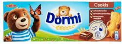 Győri Dörmi 5 x 30g
