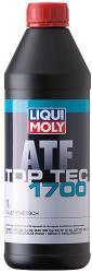 LIQUI MOLY Top Tec ATF 1700-3663 (1L)