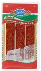Gyulai Szeletelt Kolbász (80g)