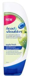 Head & Shoulders Apple Fresh Balzsam 180ml