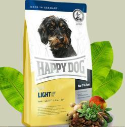 Happy Dog Mini Light Low Fat 300g